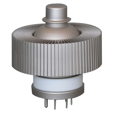 3CPX1500A7 Power Triode Tube
